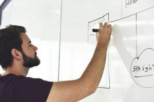 成果に直結!おすすめ・人気のビジネスツールアプリ3選