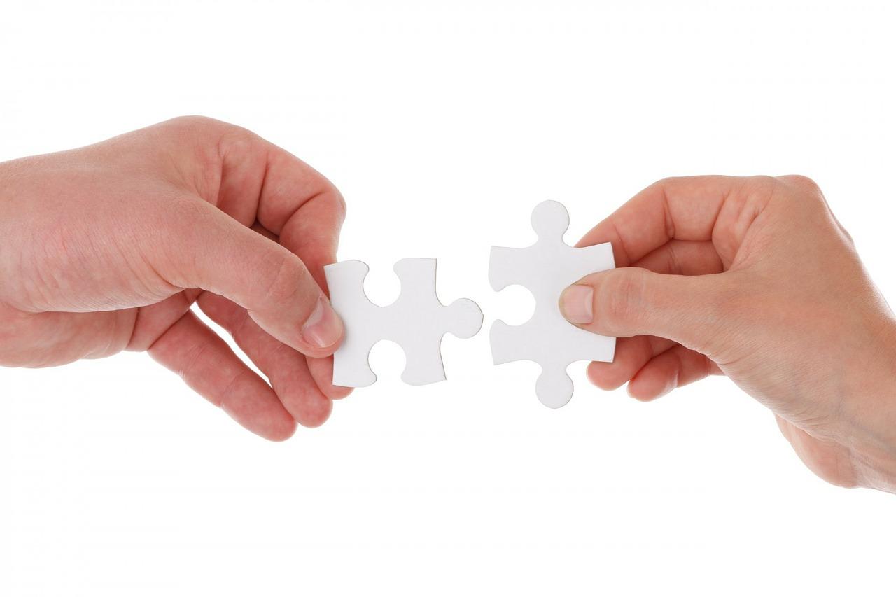 ビジネスマッチングアプリ概要と紹介(yenta、Linker)