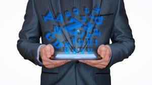 ビジネス英語アプリ概要とおすすめ3選