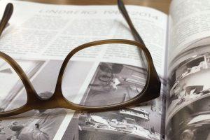 便利アプリ紹介~日経ビジネスBP社の雑誌をスマホで読むには
