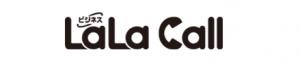 lalacall